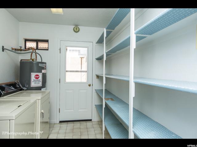1331 N DIXIE DR Unit 110 St. George, UT 84770 - MLS #: 1543814