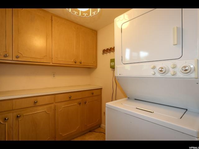 2009 E 1300 1300 Salt Lake City, UT 84108 - MLS #: 1543878
