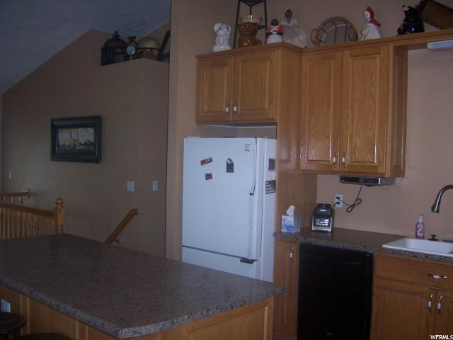 171 W 500 Mount Pleasant, UT 84647 - MLS #: 1543891