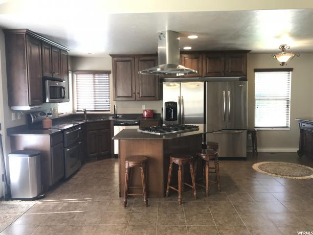 3234 N 550 Pleasant View, UT 84414 - MLS #: 1543951