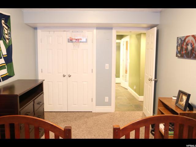 911 W 2150 Woods Cross, UT 84087 - MLS #: 1544014