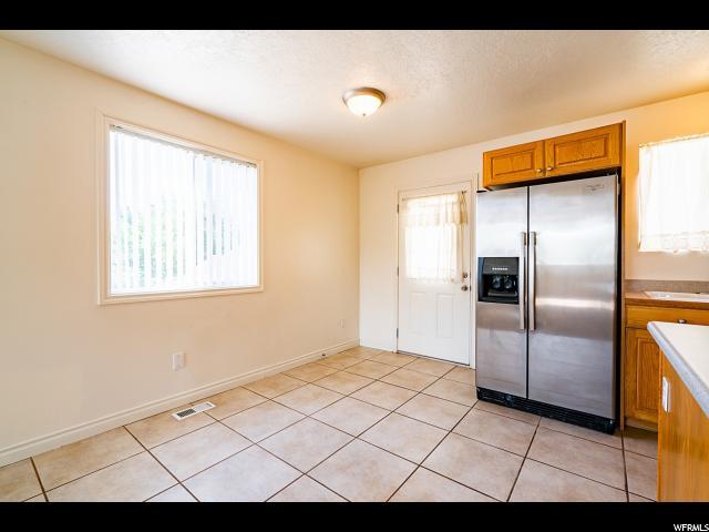 780 N HARRISON BLVD Ogden, UT 84404 - MLS #: 1544054