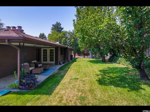 3469 E SUMMERHILL DR Cottonwood Heights, UT 84121 - MLS #: 1544069