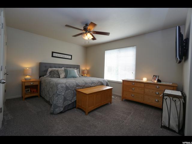 1706 W 1300 1300 Springville, UT 84663 - MLS #: 1544121