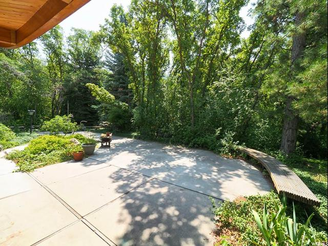 4168 S PARKVIEW DR. Salt Lake City, UT 84124 - MLS #: 1544131
