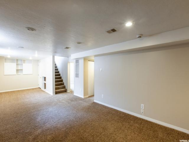 1940 E WESTMINSTER Salt Lake City, UT 84108 - MLS #: 1544154