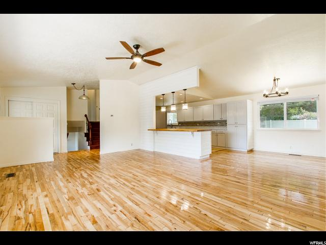 330 S STIRLING DR Fruit Heights, UT 84037 - MLS #: 1544247