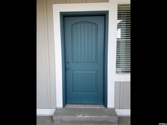 302 E ECHO LEDGE ECHO LEDGE Unit 346 Saratoga Springs, UT 84045 - MLS #: 1544296