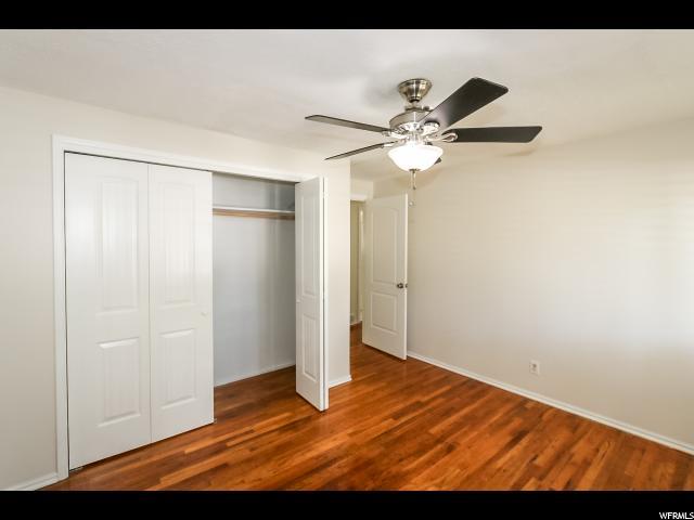 842 E Casa Negra S Ave
