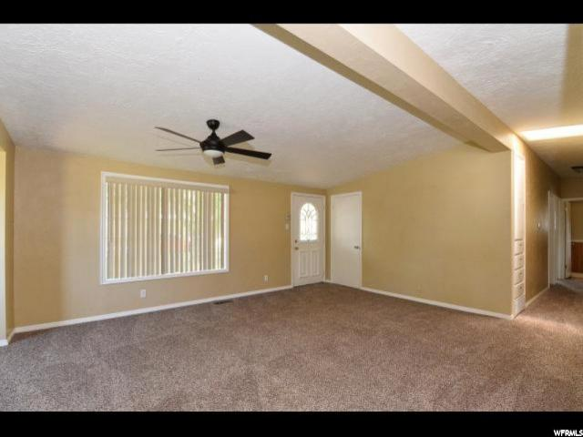 6920 S BROOKHILL DR Cottonwood Heights, UT 84121 - MLS #: 1544312