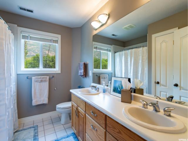 2034 E HIDDEN VILLAGE CIR Sandy, UT 84092 - MLS #: 1544342
