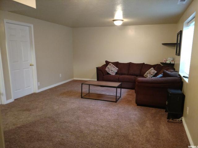 653 W 700 Tremonton, UT 84337 - MLS #: 1544406