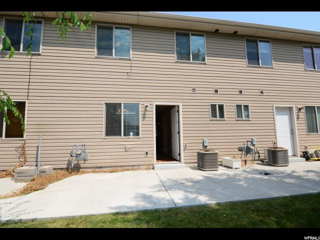 1720 E MAIN ST Unit 203 Tremonton, UT 84337 - MLS #: 1544530