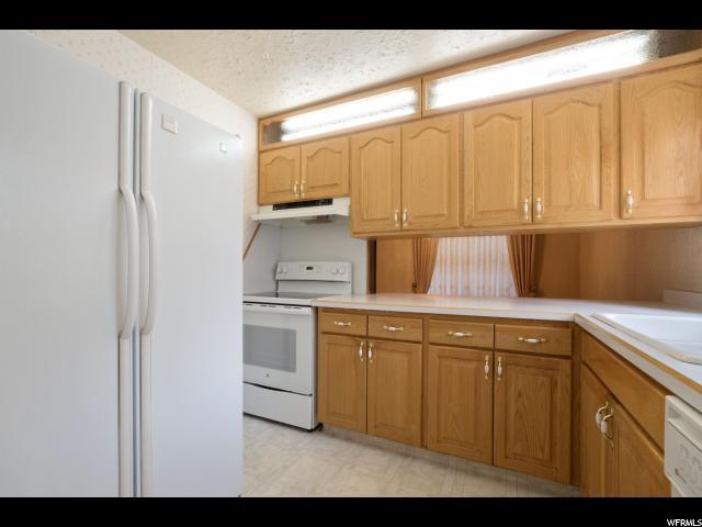 2665 S ALDEN ST Salt Lake City, UT 84106 - MLS #: 1544622