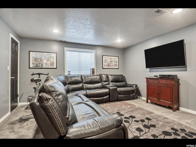 6026 W PARKHAM WAY Salt Lake City, UT 84118 - MLS #: 1544660