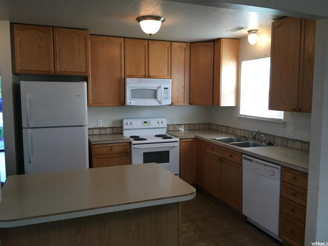 116 W 4TH Ogden, UT 84404 - MLS #: 1544808