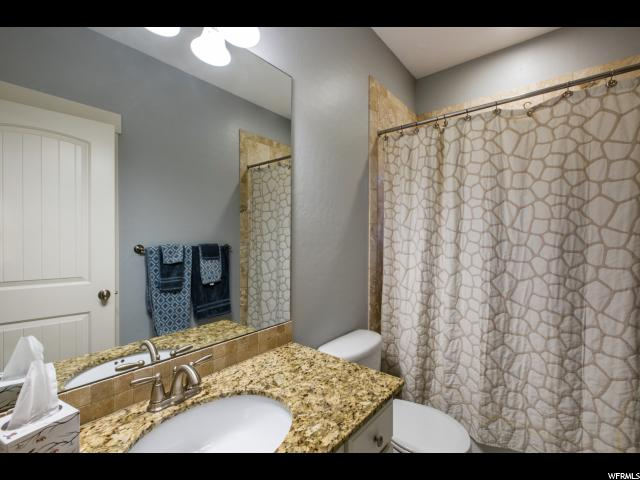 11173 S ASPEN PEAK DR South Jordan, UT 84095 - MLS #: 1544832