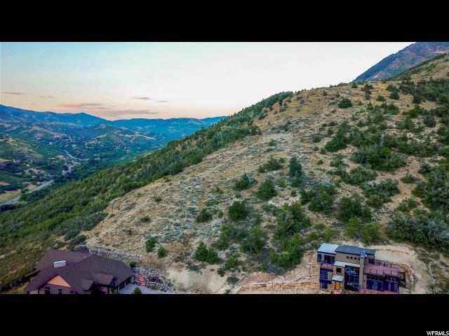 4502 E WYNDOM WYNDOM Salt Lake City, UT 84108 - MLS #: 1544837