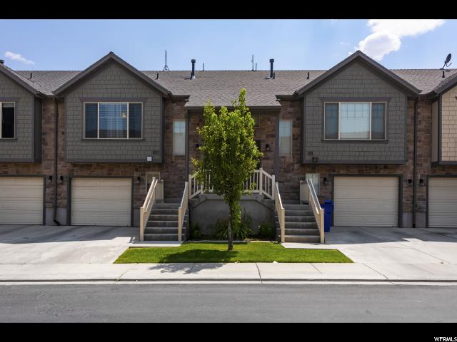 109 E RIVER BEND RD Saratoga Springs, UT 84045 - MLS #: 1544843