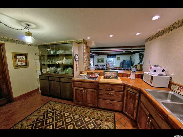 3700 N 1100 Pleasant View, UT 84414 - MLS #: 1544854