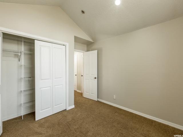 142 N WOODHILL LN. North Salt Lake, UT 84054 - MLS #: 1544986