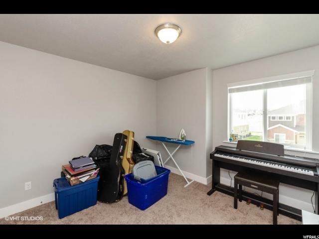 2150 W CARSON AVE Unit 6 West Haven, UT 84401 - MLS #: 1545012