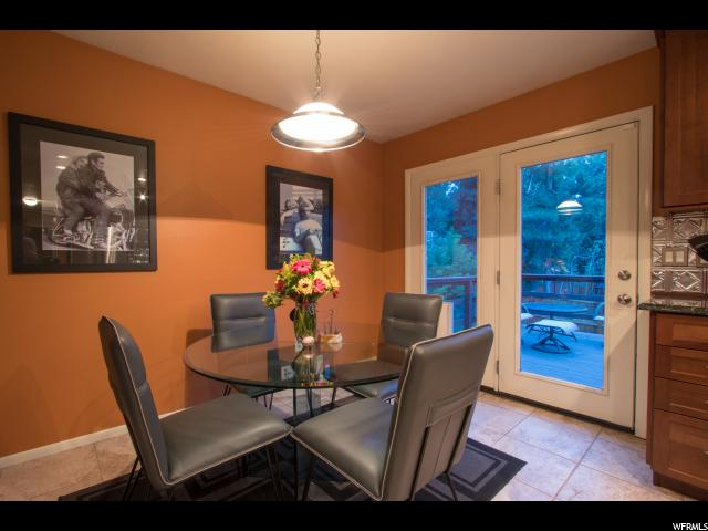3534 E COUNTRY MANOR RD Cottonwood Heights, UT 84121 - MLS #: 1545059