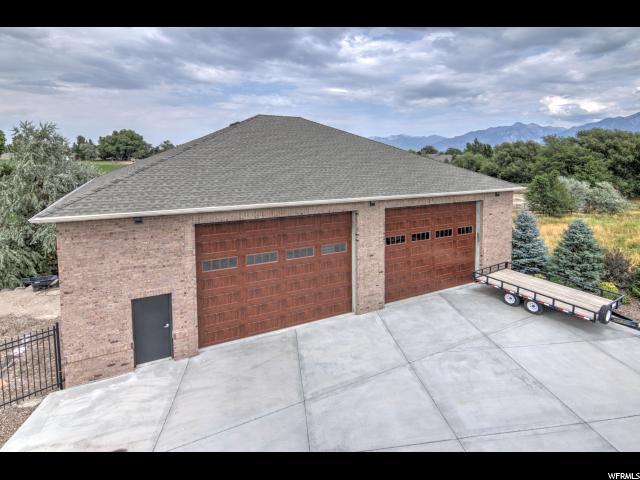 13976 S 2055 Bluffdale, UT 84065 - MLS #: 1545119