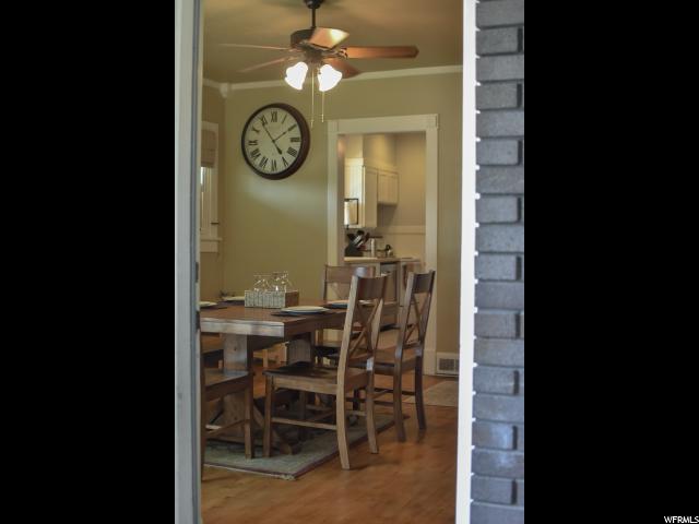 98 S 100 American Fork, UT 84003 - MLS #: 1545136