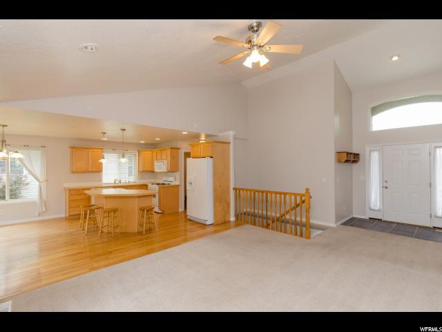 366 N HAMMOND LN Providence, UT 84332 - MLS #: 1545142