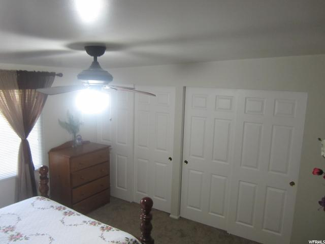 2104 N 300 Sunset, UT 84015 - MLS #: 1545182
