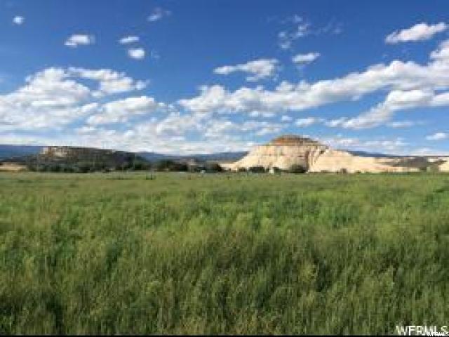 1543 S LOWER BOULDER, Boulder, Utah 84716, ,Agricultural,For sale,LOWER BOULDER,1545185