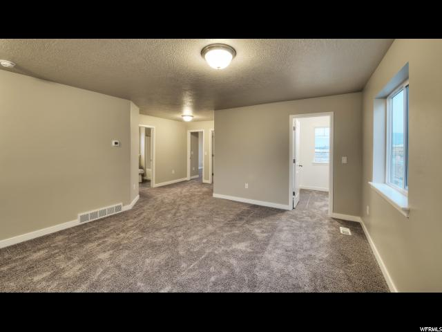 5646 W LOST MINE LOST MINE Unit 211 Herriman, UT 84096 - MLS #: 1545217