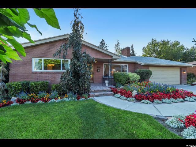 8188 S WOOD ST Midvale, UT 84047 - MLS #: 1545235