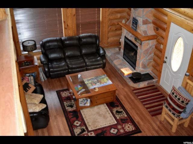 449 COLD SPRINGS COLD SPRINGS Unit 344 Fish Haven, ID 83287 - MLS #: 1545238