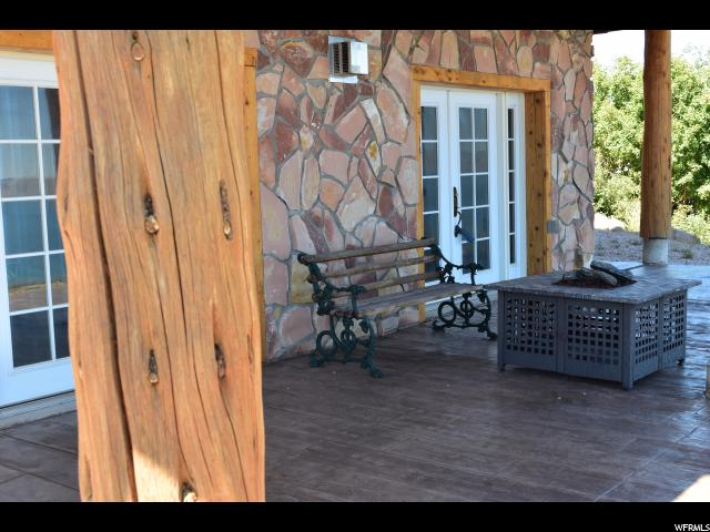 449 COLD SPRINGS DR Unit 344 Fish Haven, ID 83287 - MLS #: 1545238