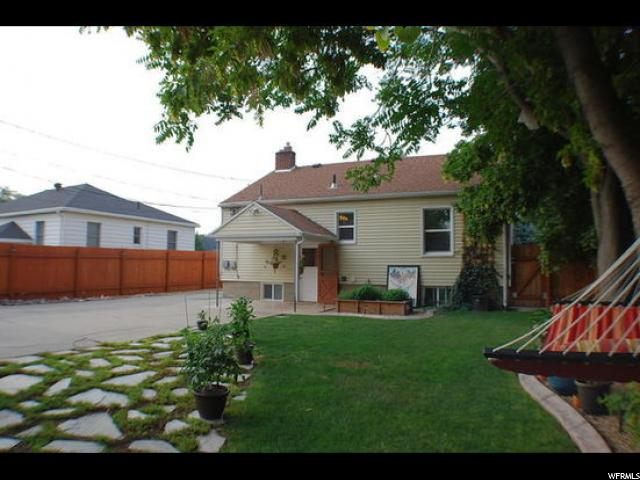 South Salt Lake, UT 84115 - MLS #: 1545267