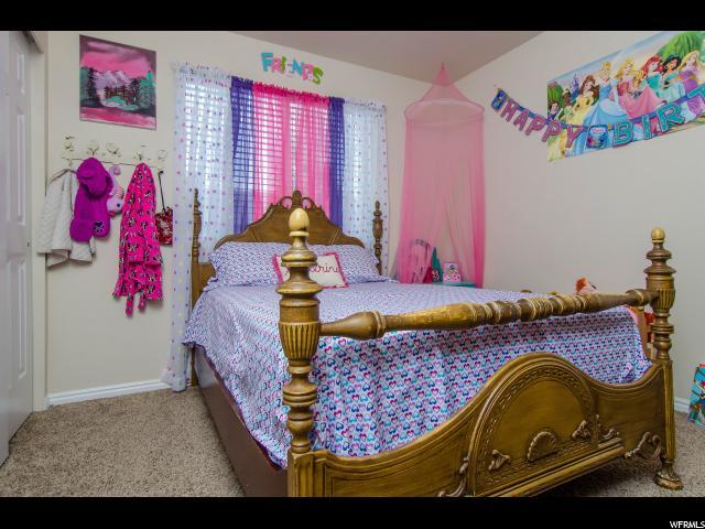 6133 S OAK SHADE LN West Jordan, UT 84088 - MLS #: 1545275