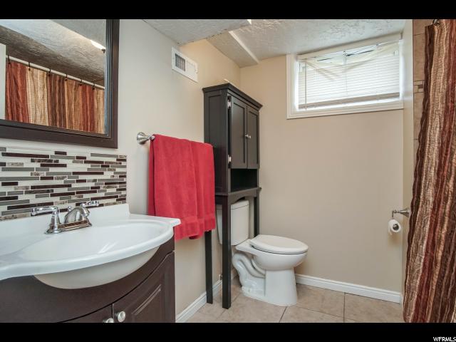 280 E 4800 Washington Terrace, UT 84405 - MLS #: 1545283