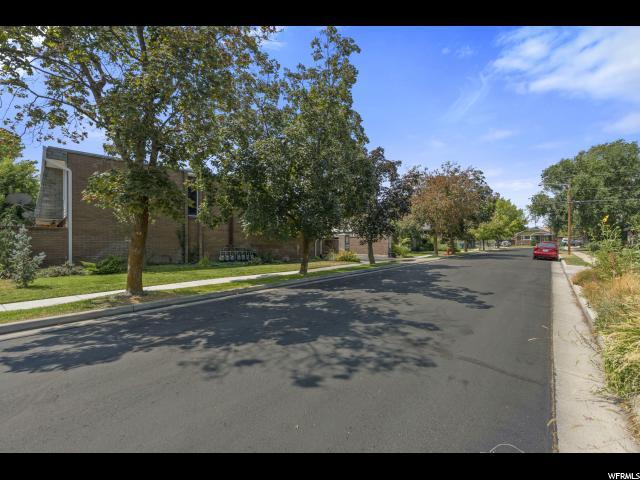 200 E MAPLE ST Unit 9 Murray, UT 84107 - MLS #: 1545315