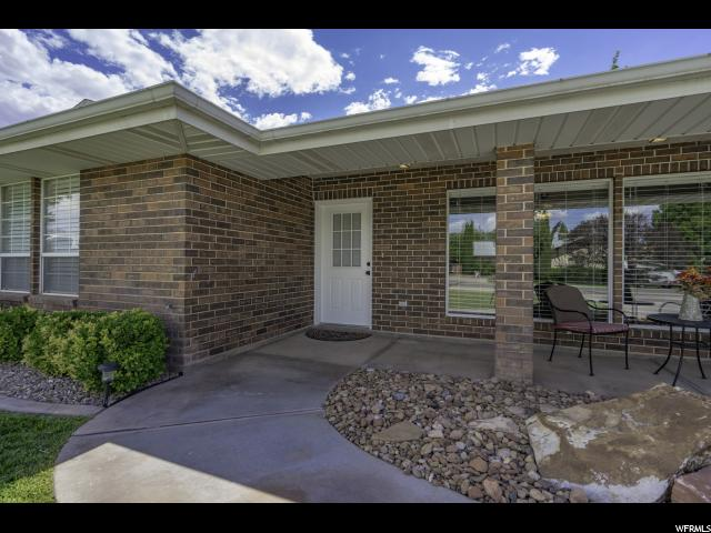 2020 VISTA CT St. George, UT 84790 - MLS #: 1545327