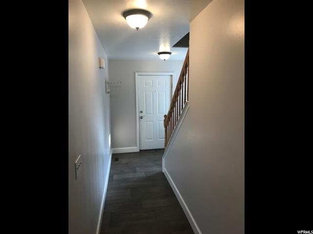 3588 W PLYMOUTH ROCK CV Unit 16 Lehi, UT 84043 - MLS #: 1545346