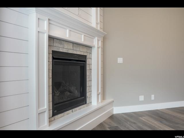 1163 E 2850 North Ogden, UT 84414 - MLS #: 1545350