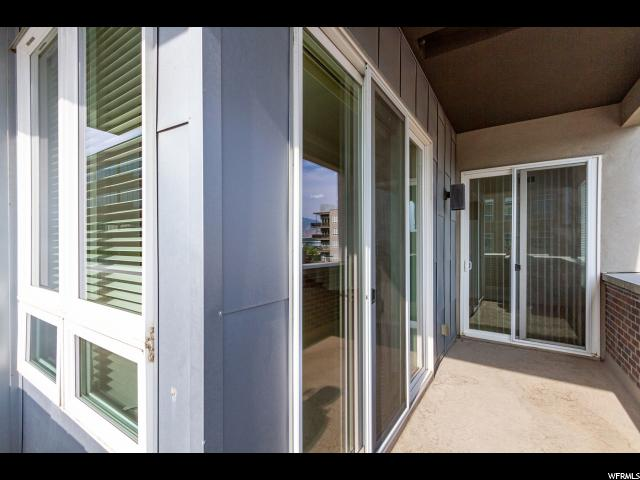 350 S 200 Unit 501 Salt Lake City, UT 84111 - MLS #: 1545361