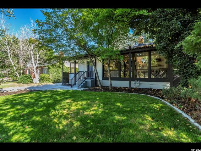 1877 SIGGARD DR, Salt Lake City UT 84106