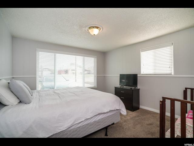437 W 2525 Sunset, UT 84015 - MLS #: 1545514