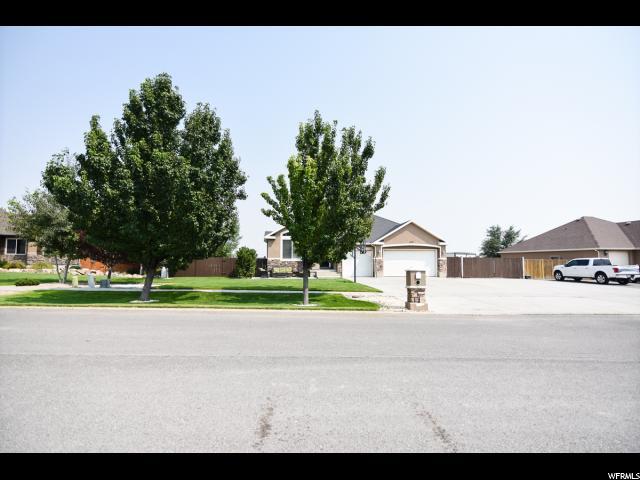 317 E BOX ELDER DR Grantsville, UT 84029 - MLS #: 1545530