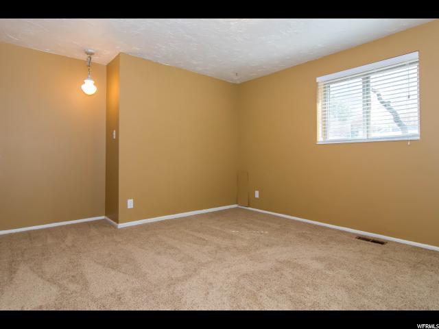 4092 S GARY RD Salt Lake City, UT 84124 - MLS #: 1545596