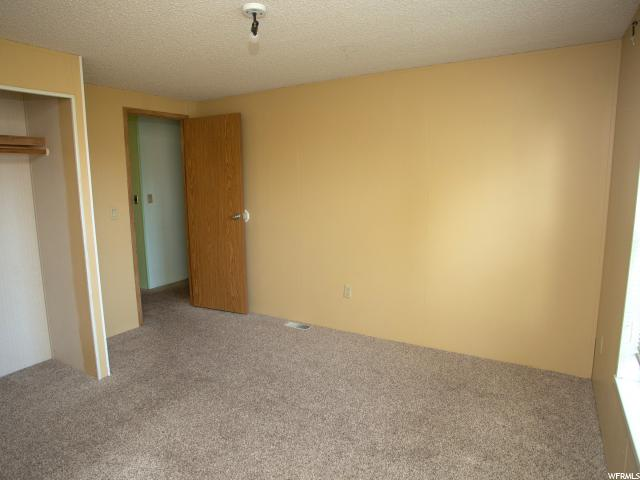 315 E 700 Richfield, UT 84701 - MLS #: 1545622