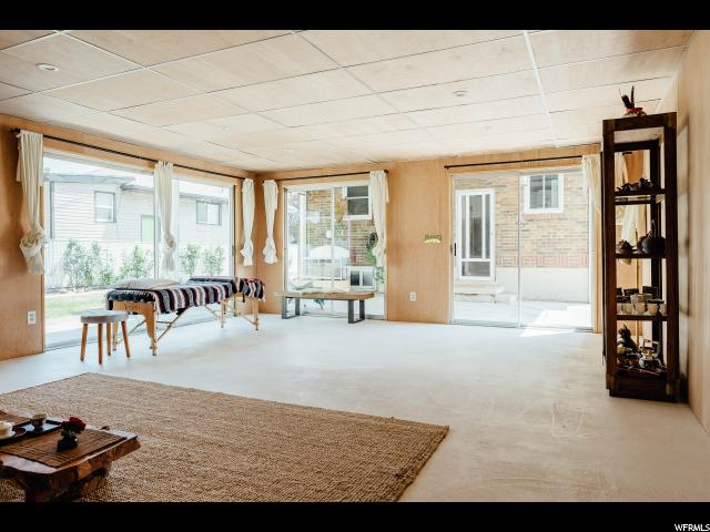 759 E SPRINGVIEW DR Salt Lake City, UT 84106 - MLS #: 1545649